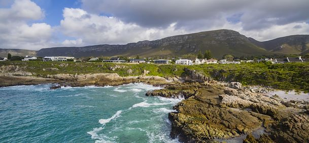 Photo Hermanus