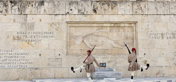 Photo Syntagma