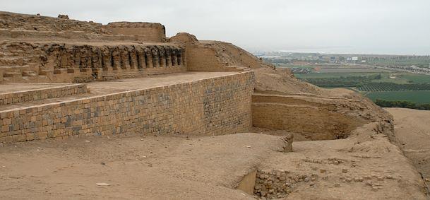 ruines-de-pachacamac