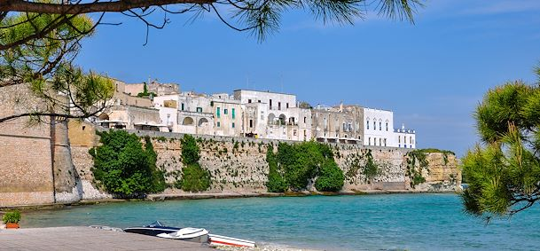 Photo Otranto