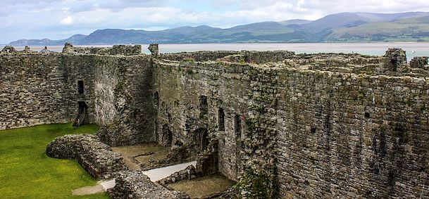Photo Beaumaris