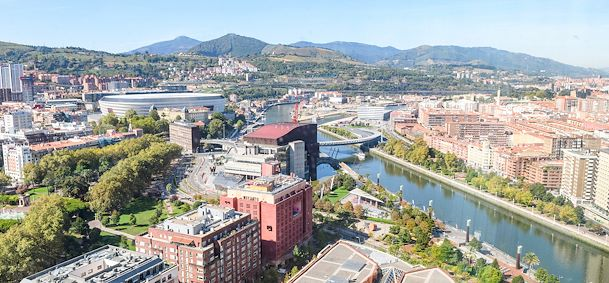 Photo Bilbao