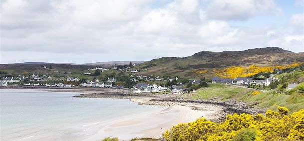 Photo Gairloch