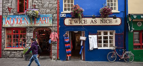 Photo Galway