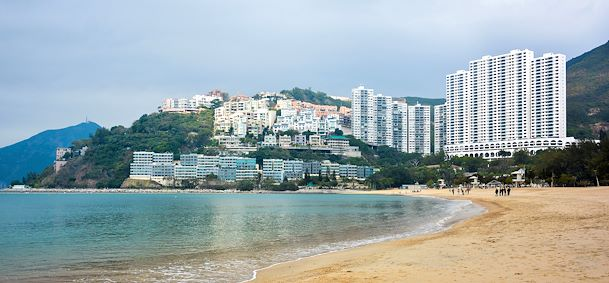 Photo Repulse Bay