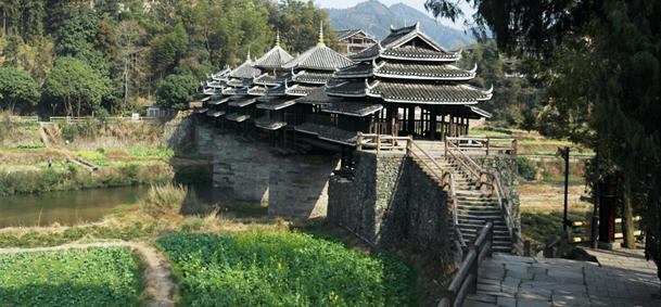 Photo Chengyang