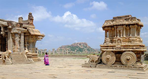 Carte De Linde Mysore.Voyage Decouverte Du Karnataka Inde Du Sud 11 Jours Et 10 Nuits