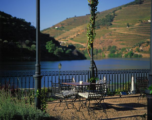 Vallée du Douro - Portugal - Jose Manuel / Images of Portugal