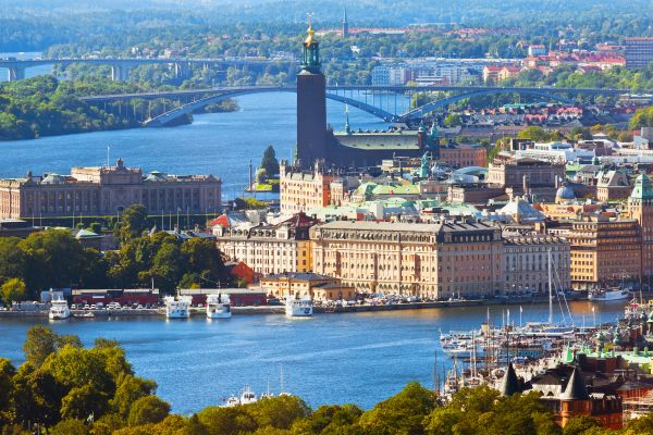 stockholm-week-end-en-suede