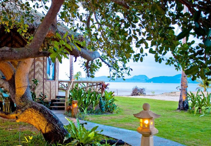 Better View - Koh Yao Yai - Thaïlande - Better View