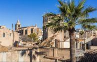 Les coulisses de Majorque et Minorque - Espagne -