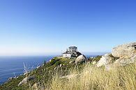 Toute la malice de la Galice - Espagne -