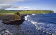 Un pays trollement beau - Islande -