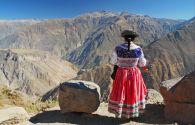 Pérou tout-terrain - Pérou -