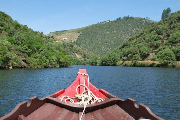 Voyage portugal sur mesure : vacances portugal en immersion