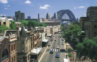Sydney - Australie - Tourism New South Wales