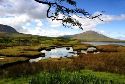 Kerry - Irlande - bevisphoto / Fotolia.com