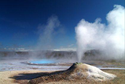 Islande - Nicolas Berthy / Fotolia.com
