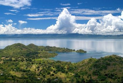 Lac Malawi - Dana Allen - Wilderness Safaris