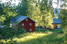 Photo : Norvège : Les fjords en bed & breakfast