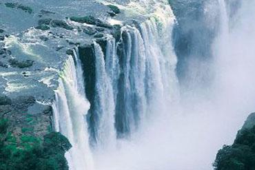 chute-du-zimbabwe