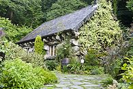 Ty Hyll - Betws-y-Coed - Pays de Galles - Rob Ford/fotolia.com